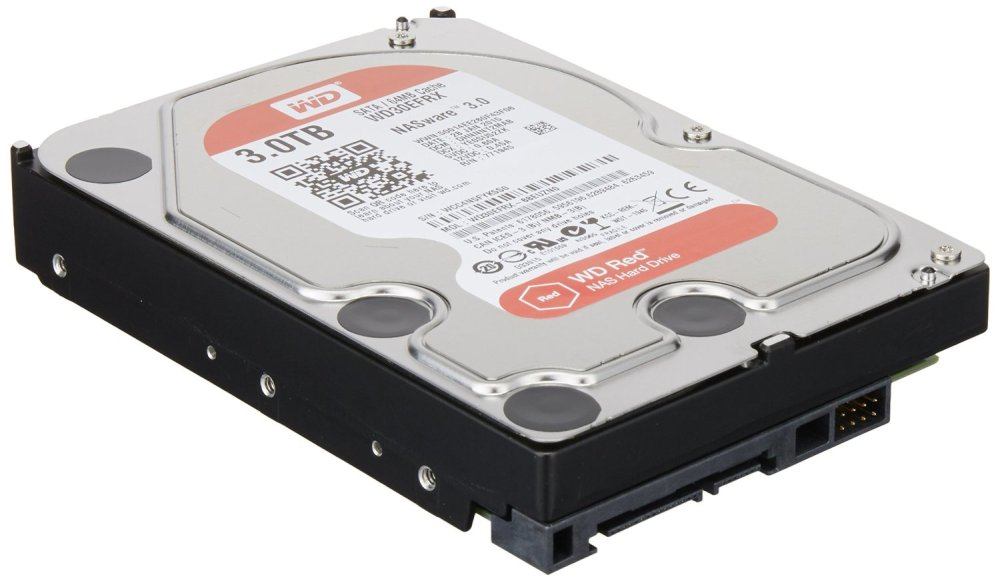 wd-red-3tb-nas-hard-drive