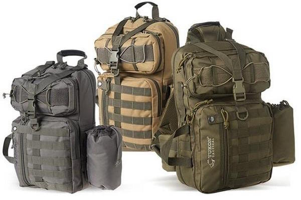 Yukon Tactical MG-5032 Overwatch Sling Pack-sale-01
