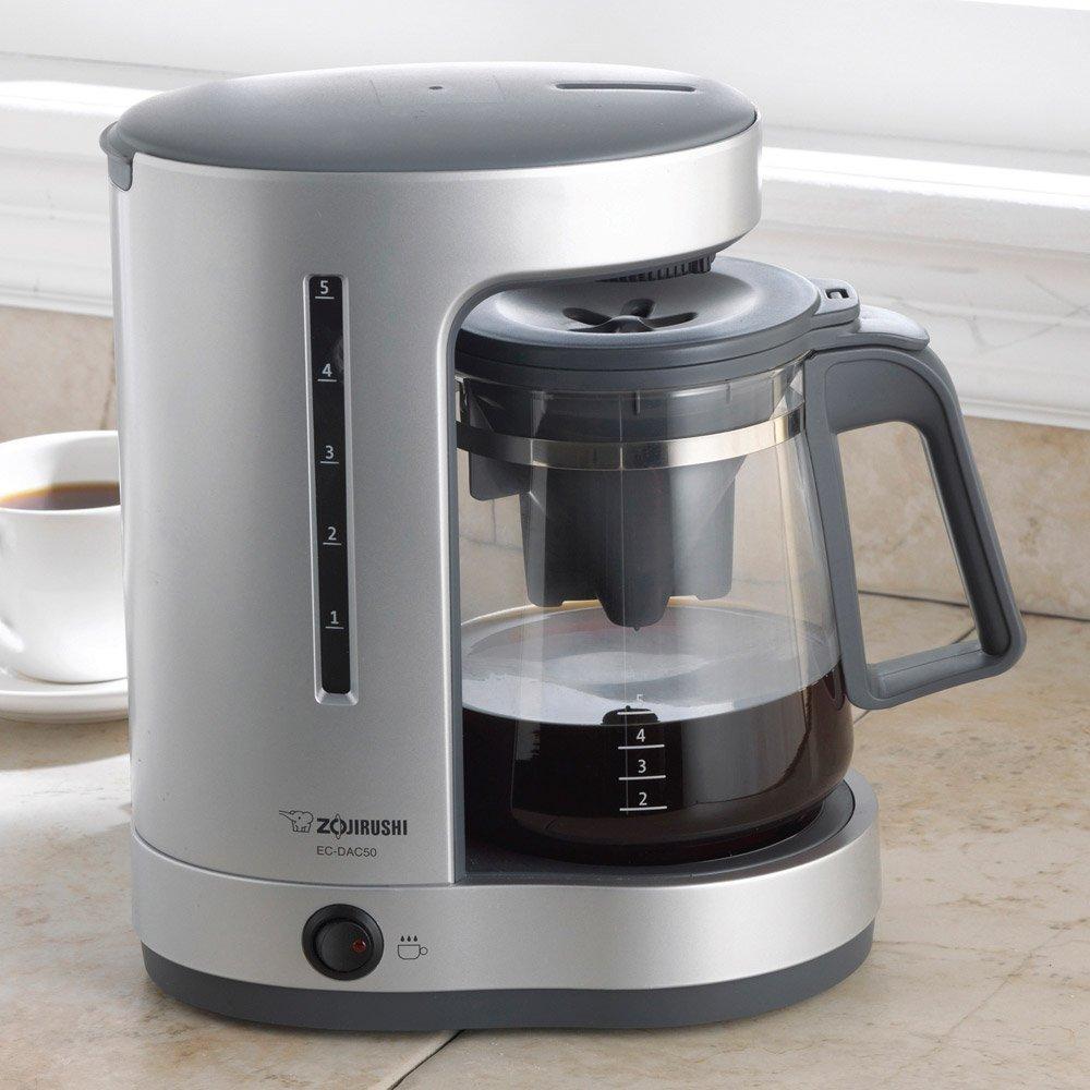 Zojirushi Zutto 5-Cup Drip Coffeemaker-sale-01