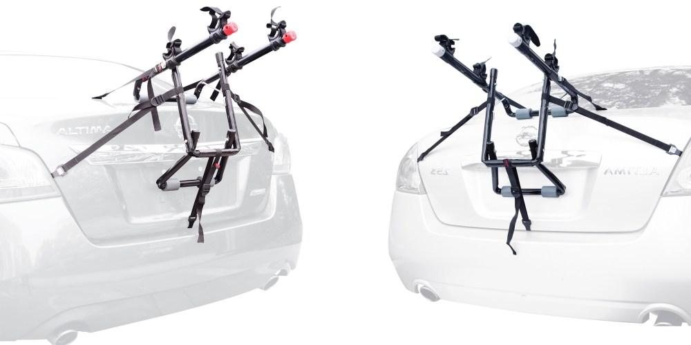 allen-bike-rack-deals