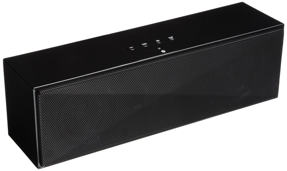 amazon-basics-bluetooth-speaker