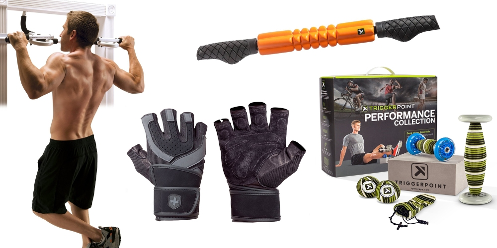 amazon-fitness-sale