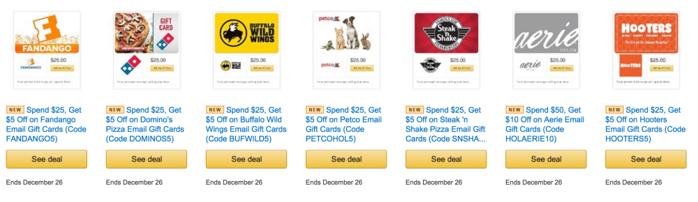 Amazon Gift Card Sale-01