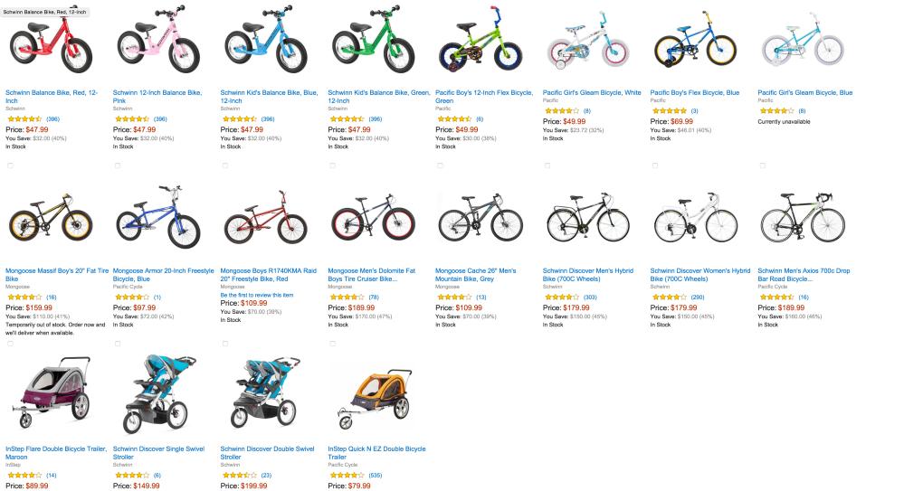 Amazon Gold Box-Bike sale-01