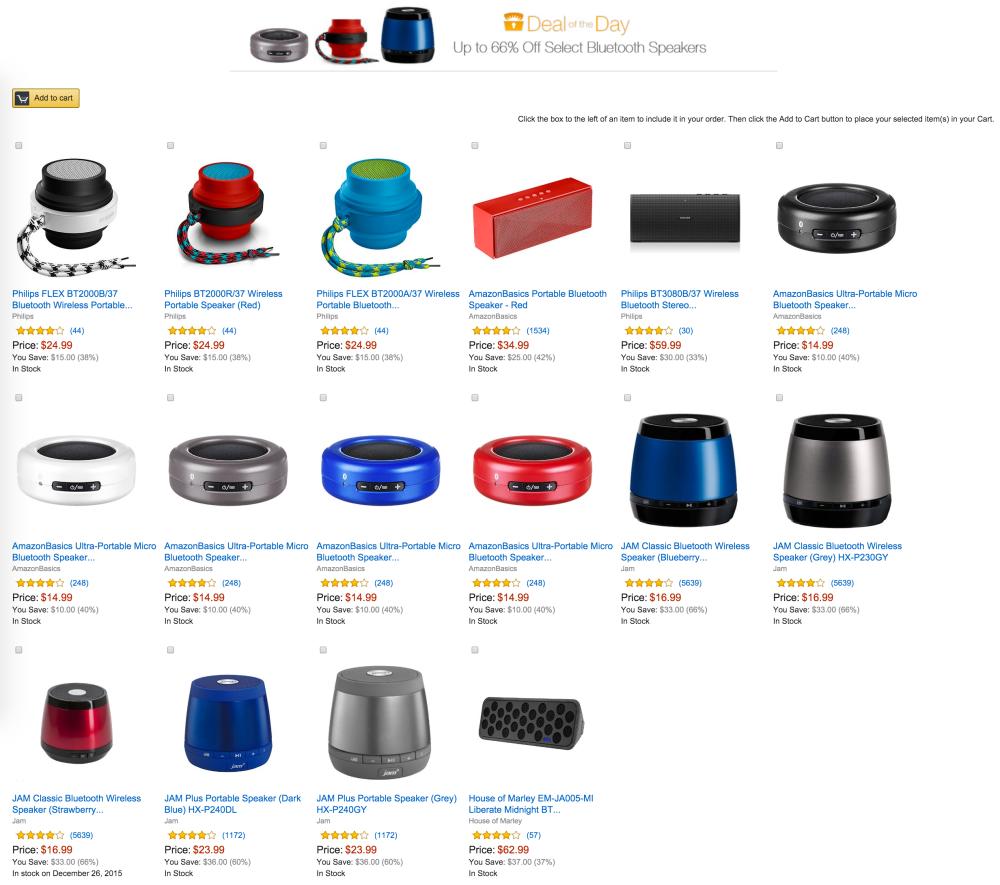 amazon-gold-box-bluetooth-speakers