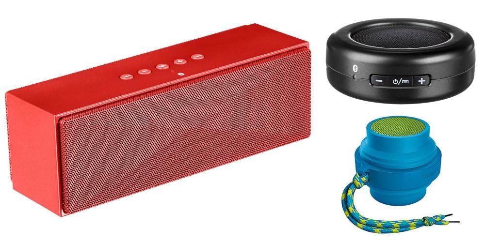 amazon-goldbox-bluetooth-speakers-deals