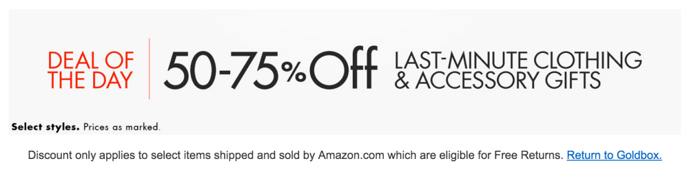 amazon-goldbox-fasion-deals