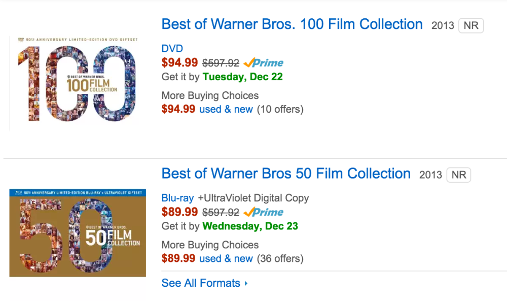 amazon-warner-brothers-deals