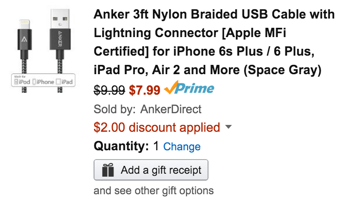anker-mfi-cables-amazon-deal