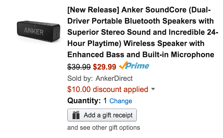 anker-soundcore-bluetooth-speaker