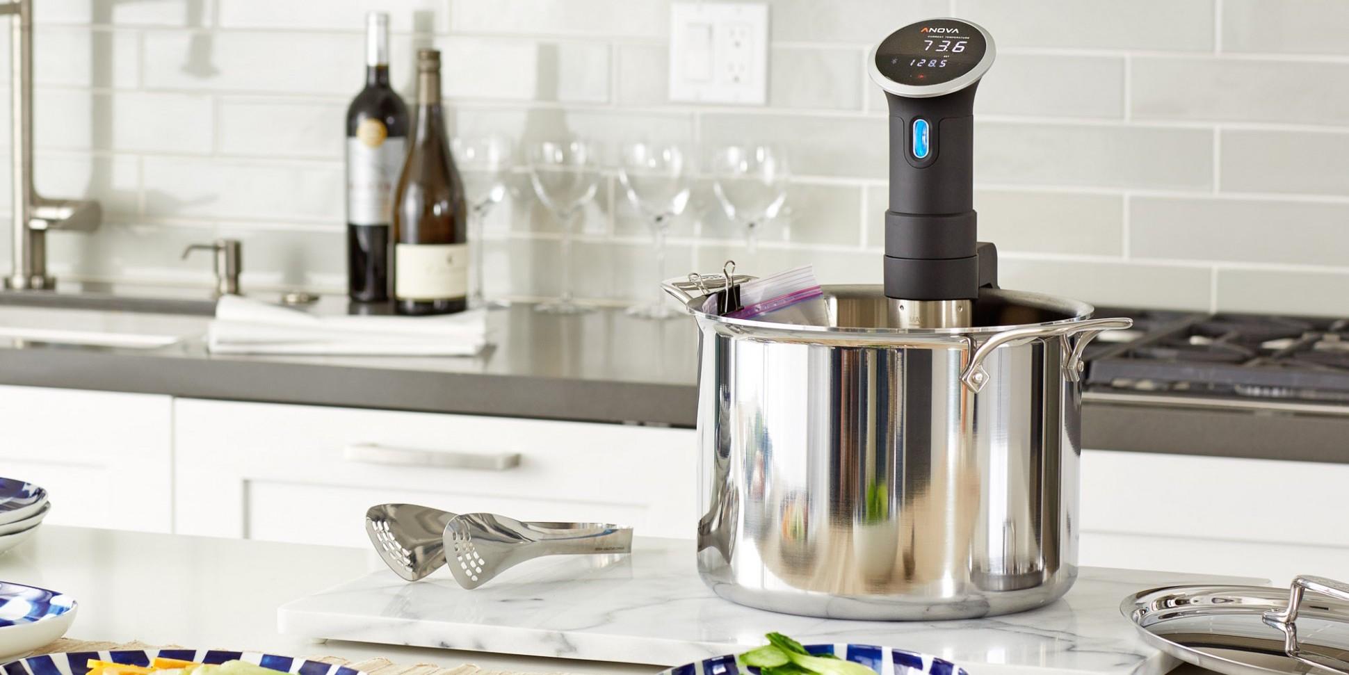 Anova Precision Cooker-sale-01