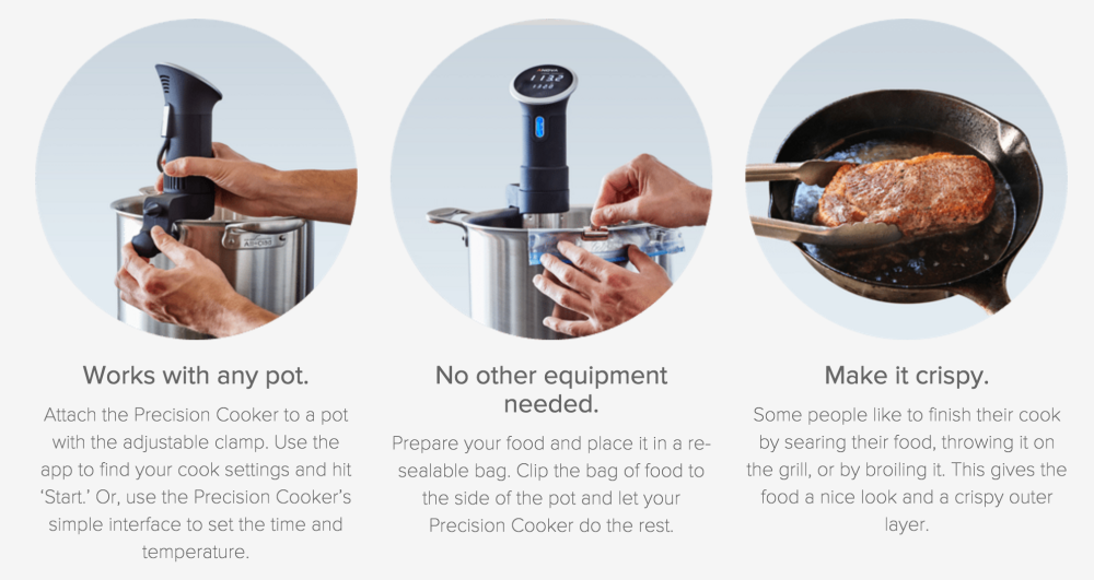 anova-sous-vide-features