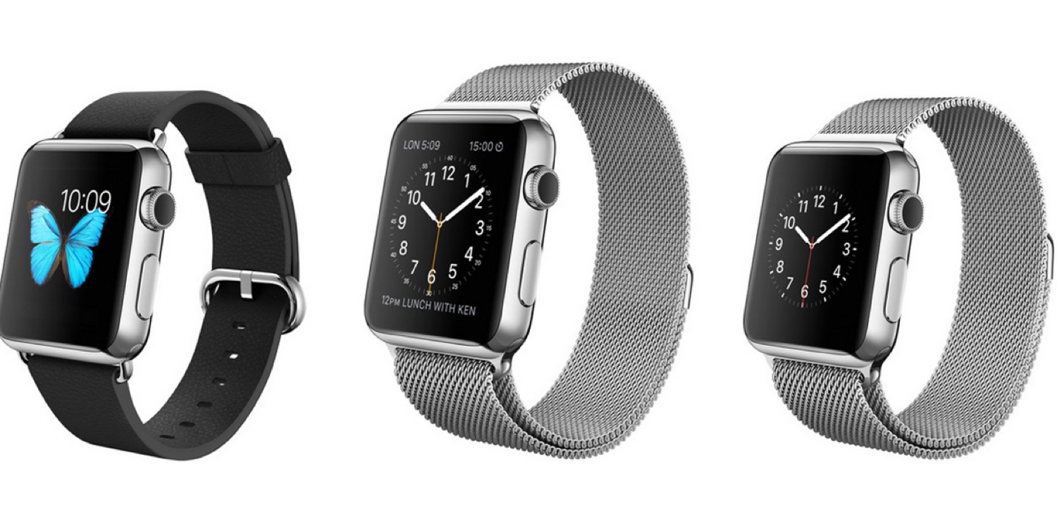 apple-watch-sale-discount