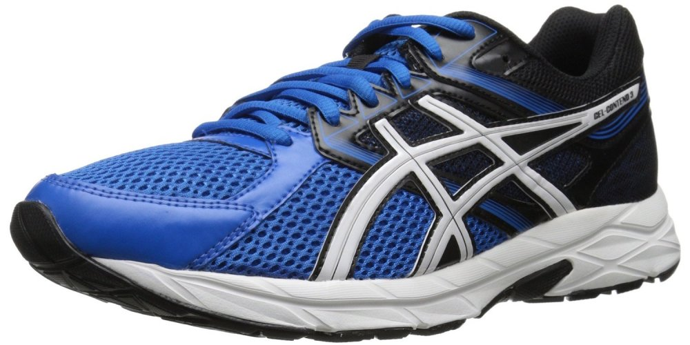 ASICS Men's GEL-Contend 3 Running Shoe-sale-01