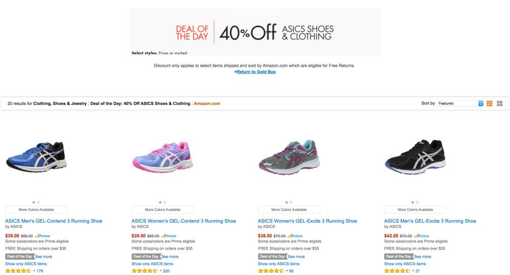 ASICS Men's GEL-Contend 3 Running Shoe-sale-02