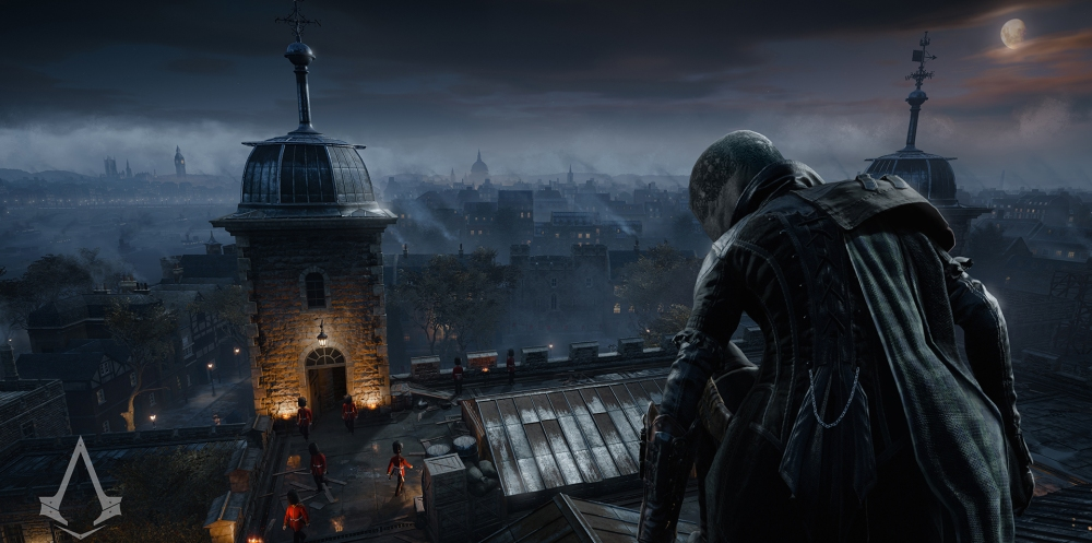 Assassin's Creed Syndicate-sale-01