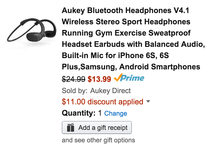 aukey-bluetooth-audio-amazon-deals2
