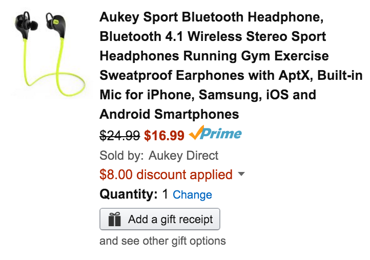 aukey-bluetooth-audio-amazon-deals3