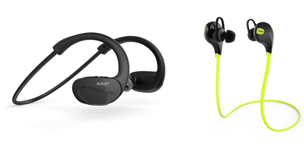 aukey-bluetooth-headphone-deals