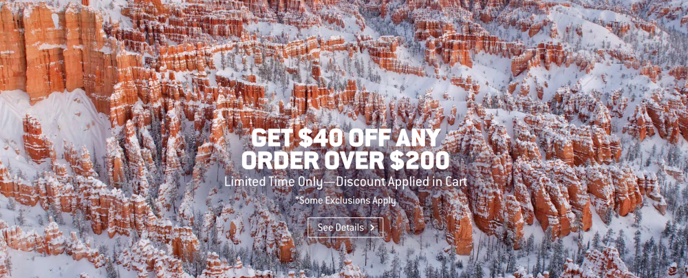 Backcountry-sitewide-sale-01