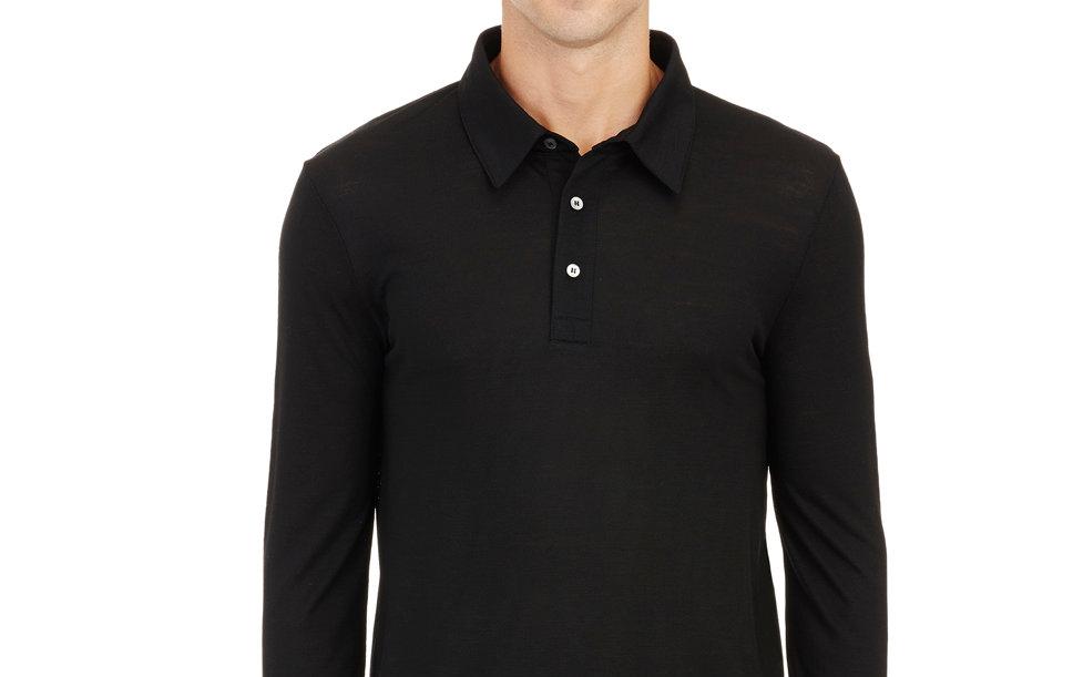 barneys-new-york-black-pique-polo-shirt-product-0-000766590-normal