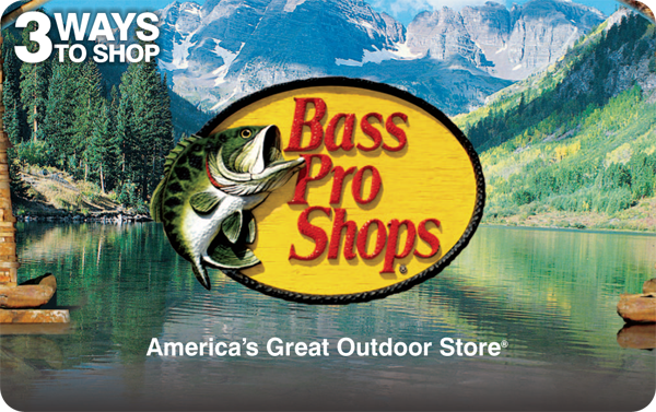 Bass Pro Gift Card-sale-01