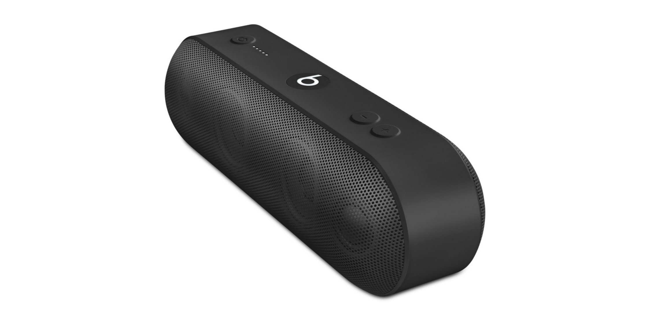 Beats-pill-lightning-deal