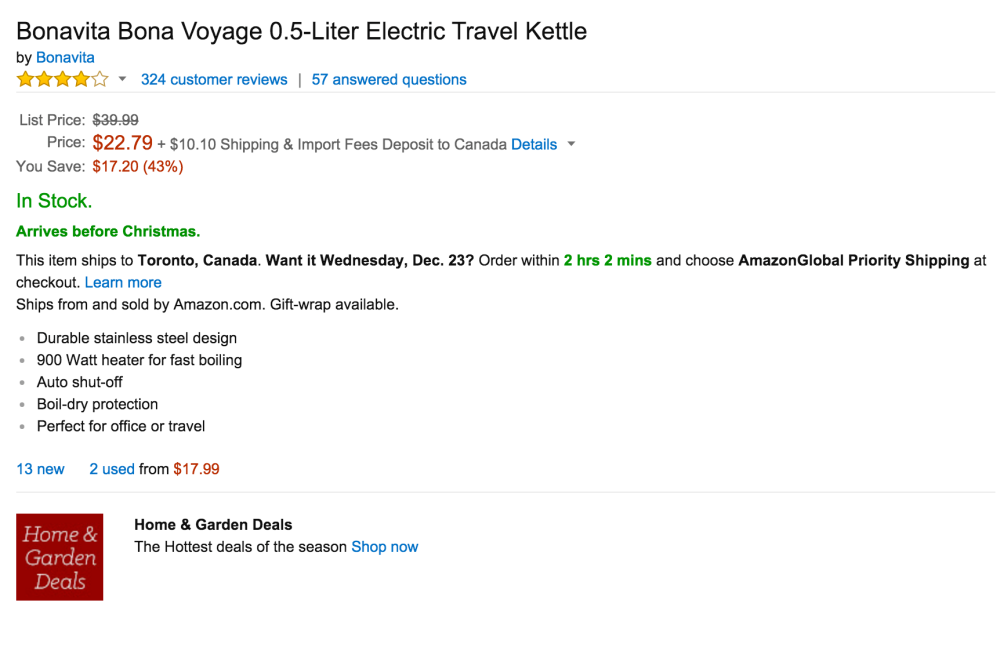 Bonavita Bona Voyage 0.5-Liter Electric Travel Kettle-02