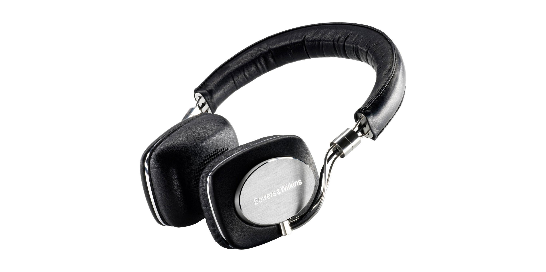 Bowers-Wilkens-headphones-sale-deal
