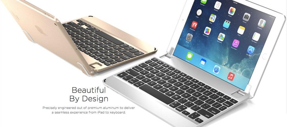 brydgeair-keyboard