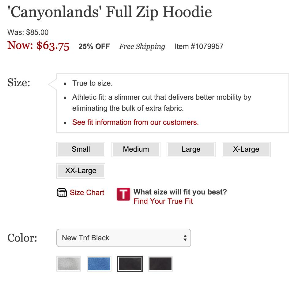 canoyonlands-full-zip-hoodie