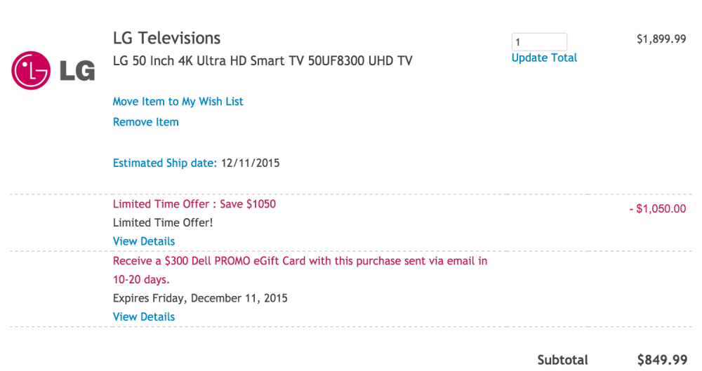 dell-lg-4k-gift-card-deal