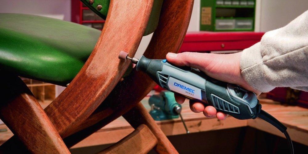 Dremel rotary tools-Amazon-Gold Box-sale-01