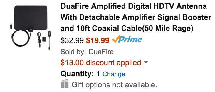 duafire-hdtv-antenna-deal