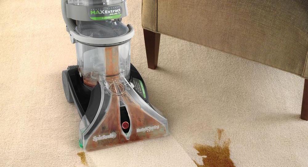 F7412900-Hoover-carpet cleaner-sale-01