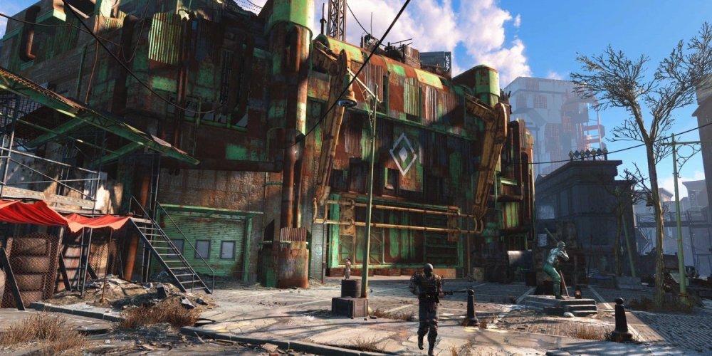 Fallout4-sale-02