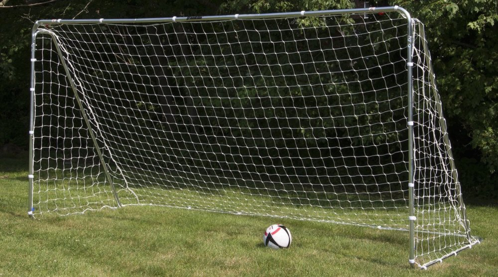 Franklin Sports Competition Soccer Goal-sale-01