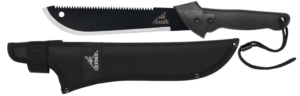 Gerber Gator Machete Jr.-sale-01