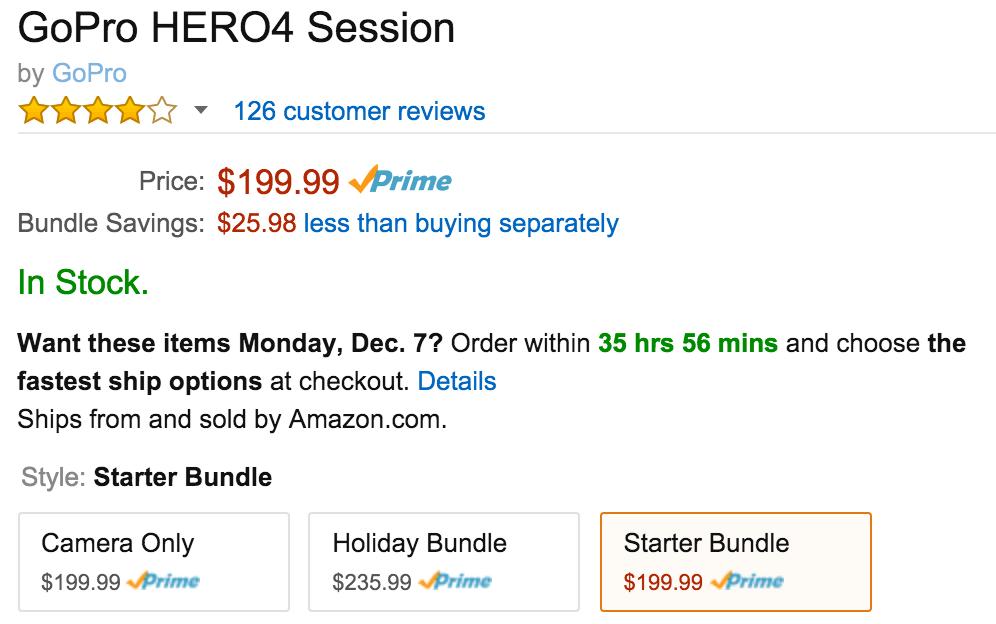 gopro-hero4-session-amazon-deal