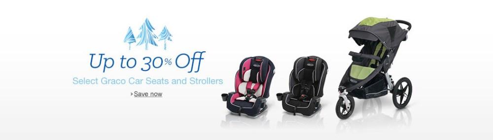Graco-baby-car seats-more-01