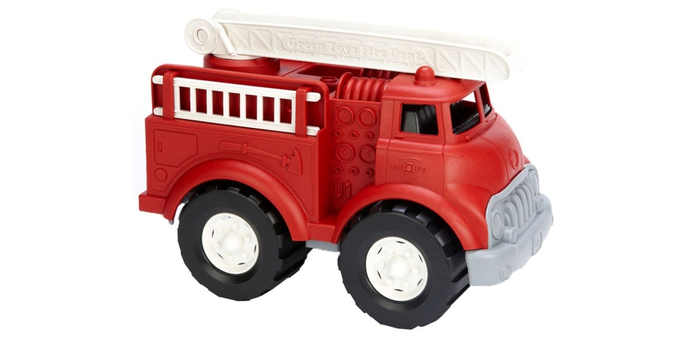 green-toys-fire-truck-goldbox