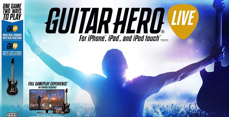 Guitar Hero Live-sale-01