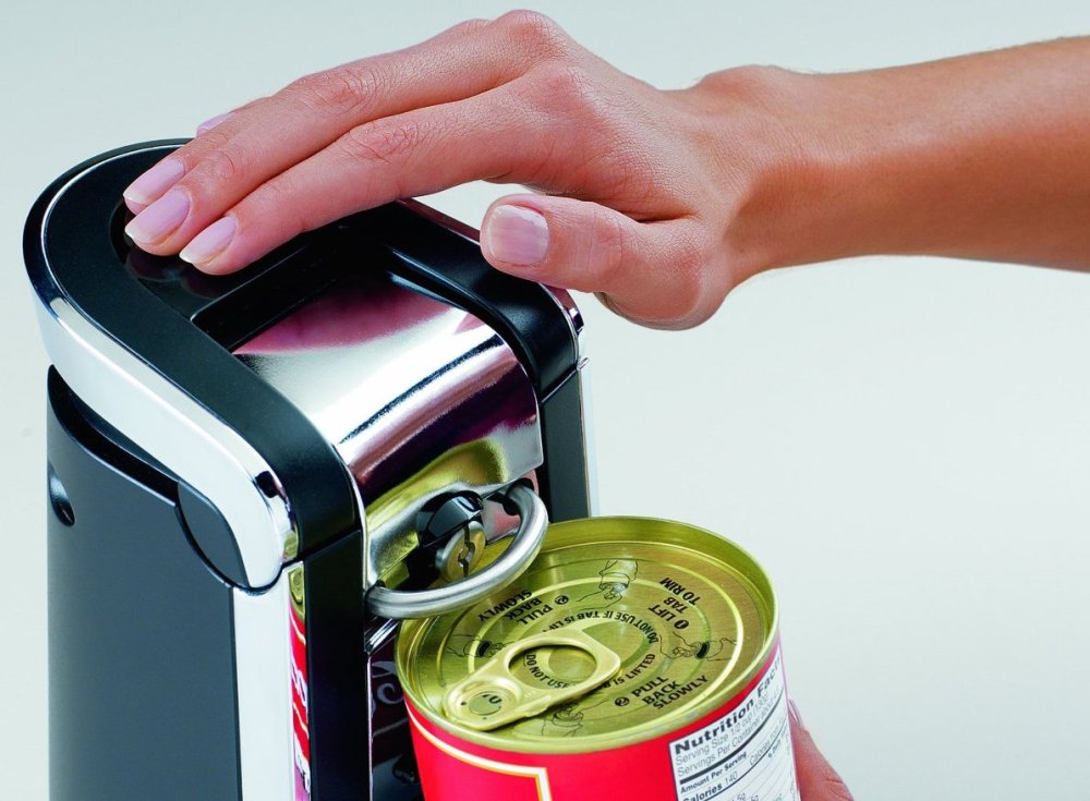 Hamilton Beach-smart-touch can opener-sale-01