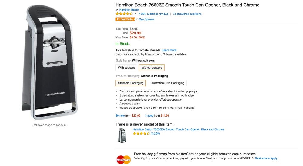 Hamilton Beach-smart-touch can opener-sale-02
