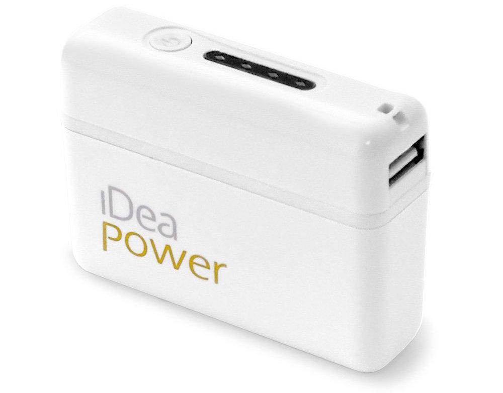 ideapower