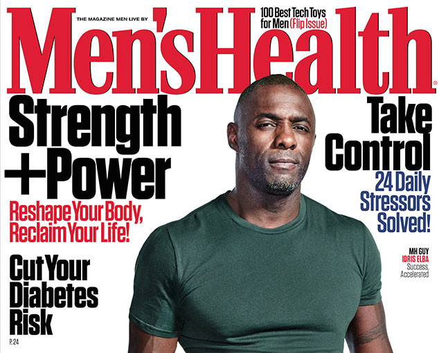 idris-elba-mens-health-december-2015-sale-01