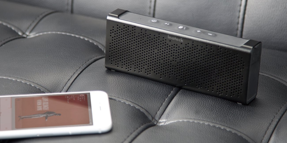 inateck-mercury-bluetooth-speaker