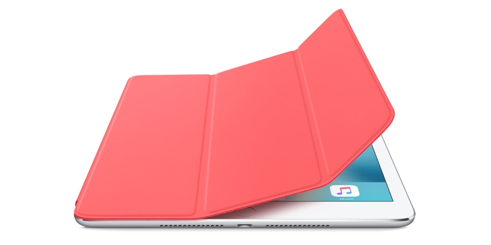 ipad air 2 smart cover 2
