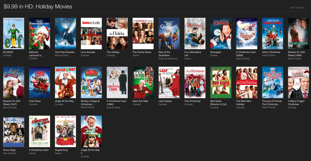 itunes-holiday-movie-sale