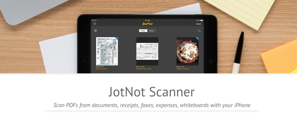 JotNot Scanner-sale-01